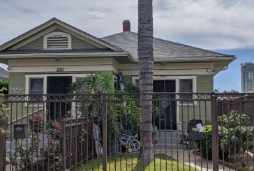 Commentary: Battle Lines Being Drawn over Single-Family Zoning