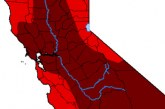 Yolo County Issues Warning Due to 'Exceptional Drought Conditions'