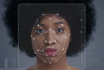 Guest Commentary: How Face Recognition Fuels Racist Systems of Policing and Immigration — And Why Congress Must Act Now