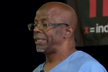 The Lionel Ernest Tholmer Story: Decades Incarcerated and Might Be Not Guilty