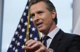 Senator Josh Newman to Introduce Recall Reform Legislation