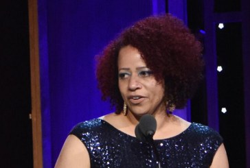 Journalist Nikole Hannah-Jones Denies Faculty Offer from Alma Mater UNC After Facing 'Appalling' Racism
