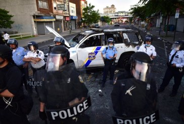 DA Krasner Urges PA Supreme Court to Rule Police Use of Force Must Comply with Constitution