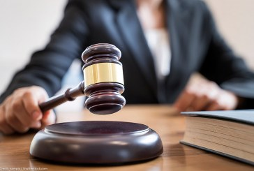 Guest Commentary: Coerced Out of Justice – How Prosecutors Abuse Their Power to Secure Guilty Pleas