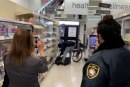 EXPERT: Why Viral San Francisco Shoplifting Video Shouldn't Send Residents into a Craze