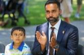 Public Defender and Former Manhattan DA Candidate Backs Khan For Santa Clara DA