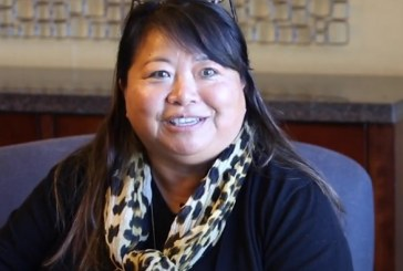 Veteran Prosecutor Sharon Woo Appointed As a Chief Deputy District Attorney by District Attorney Gascón