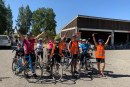 Guest Commentary: Women on Wheels – Fun and Empowerment Rolled into One