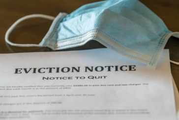 California Increases Rent Relief and Extends Eviction Protections