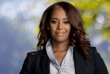 Everyday Injustice Podcast Episode 119: Alana Mathews Runs for Sacramento DA