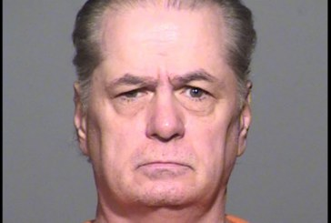 U.S. Supreme Court to Rule on Arizona Exoneration as Wrongful Conviction Investigations Rise