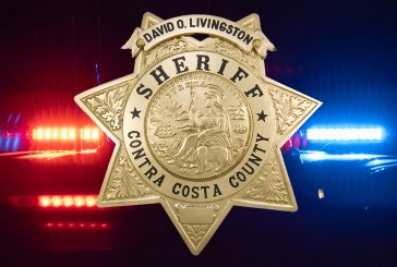 Contra Costa County DA Office Finds Officer Lawfully Shot Man in Deadly Struggle