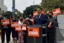 New 'Reform' Candidate in LA County Sheriff's Race Pledges Fight Against 'Gangs' of Deputies