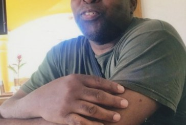 Retired Black Army Vet Killed by Police after Experiencing PTSD Breakdown: Family Demands Investigation