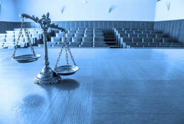 California's 'Incompetent to Stand Trial' Masses Must be Given Due Process, Treatment After CA Supreme Court Action