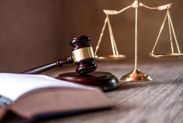 Vanguard Court Watch Articles of the Week