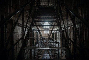 Guest Commentary: 22 Years – Three Perspectives from Inside Prison