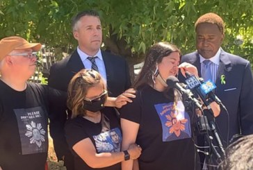 Excited Delirium?  Attorneys Incredulous at Inquest Findings of Debunked Cause of Death in Antioch Case