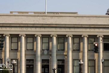 County Prosecutor Sues Solano DA Over Age Discrimination, Retaliation