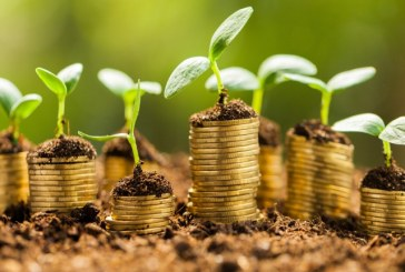 The Green Bank: Benefits the Climate