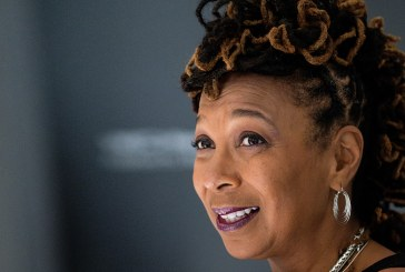 Kimberlé Crenshaw on History and Contradictions of Critical Race Theory and Its Backlash