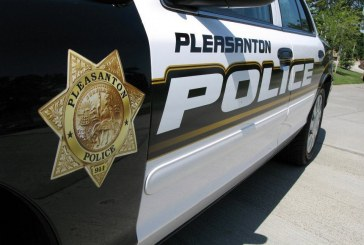 City of Pleasanton Settles $5.9 Million Lawsuit Filed by Parents of Mentally Ill Man Beaten and Killed by Police