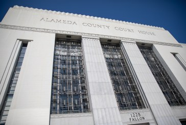Man Asks for Second Chance, Record Expungement – Judge and DDA Hesitant to Grant Request