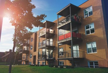 Bill Passed to Ensure Locally Zoned Small Apartment Buildings Not Effectively Blocked by Zoning Restrictions