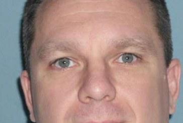Open Letter: Alabama Board of Pardons, Re: Christopher Revis
