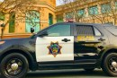 Concord District Attorney Claims Police Acted Lawfully During Arrest of Unhoused Man