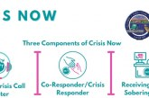 Council Asked to Agree to Partnership with Yolo County on Crisis Now