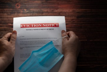 Legislation Would Create Statewide Eviction Defense Program for Vulnerable Tenants