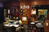 UC Davis KDVS Radio Current Workers and Alumni Frustrated by Station Relocation and Downsizing