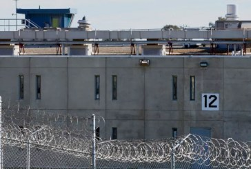 Solano State Prison Inmate, and Wife, Go Public about Being Forced into 24-Hour Quarantine for 14 Days after Family Visit