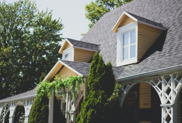 Sunday Commentary: Another View on Housing Urges Rethinking the Suburbs