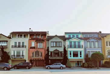 Bonta Hails Appellate Court Ruling Upholding Key California Affordable Housing Law