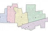 Council to Lay Out Redistricting Process