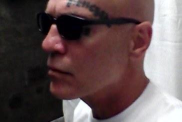 Judge Allows Aryan Brotherhood Leader to Sue Sacramento Jail over Buddhist Diet