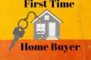 Guest Commentary: What Does 'First Time' Mean to You?