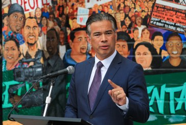 AG Bonta Joins SF DA in Joint Effort Against Ghost Gun Kit Retailers and Manufacturers