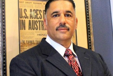 Los Angeles Sheriff Candidate Announces Ambitious Policy Platform