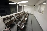 Six Men on Oklahoma Death Row File Injunctions to Halt Executions on Basis of Being Required to Choose Own Execution Method