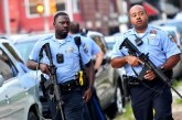 Commentary: Philadelphia Ends Minor Traffic Stops Hoping to Reduce Racial Inequities