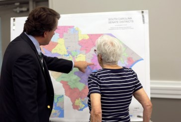 Civil Rights Groups Grow Tired of the South Carolina Redistricting Failures, File Lawsuit