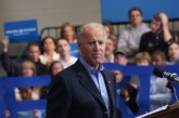 Guest Commentary: Biden's 'Quiet Revolution' Puts More Public Defenders on Federal Bench